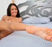 Amia Moretti Dirty Sexy Feet 6
