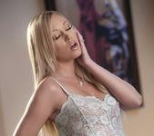 Luscious - Brea Bennett 11