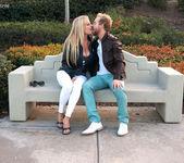 Lovers Park - Kelly Madison 9