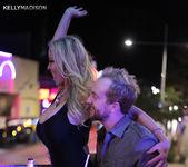 Hermosa Noche - Kelly Madison 2