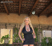 Hermosa Tarde - Kelly Madison 4