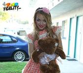 Aventures of Teddy Bear - Carmen Callaway 2