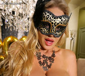 Blowing In The New Year - Kelly Madison 11