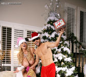 Merry Wankmus - Kelly Madison 13