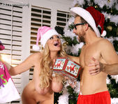 Merry Wankmus - Kelly Madison 14