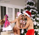 Merry Wankmus - Kelly Madison 15