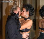 Killer Bride - Angelina Valentine 3