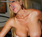 Tits & Ass - Alexis Texas & Kelly Madison 13