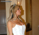 The Bride - Kendall Brooks 2