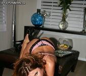 Blow'n'Cock - Alexa Nicole 6