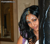 Bollywood Wedding - Priya Rai 6