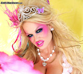 Princess Kelly - Kelly Madison 2