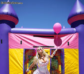 Princess Kelly - Kelly Madison 6