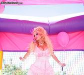 Princess Kelly - Kelly Madison 7