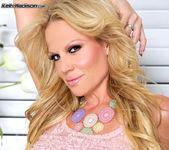 Breast Appreciation - Kelly Madison 4