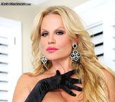 Breast Appreciation - Kelly Madison 10