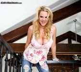 Big Big Titties - Kelly Madison 4