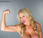 Jack Weight - Kelly Madison 3