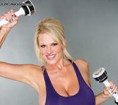 Jack Weight - Kelly Madison 7