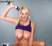 Jack Weight - Kelly Madison 11