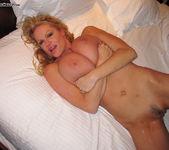 Seattle Seduction - Kelly Madison 6