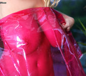 It's Raining Tits - Kelly Madison 10