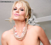 Happy Feet - Kelly Madison 9