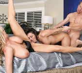 Bed Boobies - Charley Chase 5