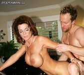 Milf Money - Deauxma 4