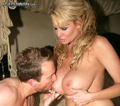 Milf Money - Deauxma 5