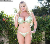 Pot-O-Greens - Kelly Madison 3