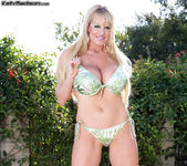 Pot-O-Greens - Kelly Madison 4