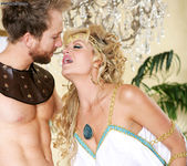 Glad-He-Ate-Her - Kelly Madison 16