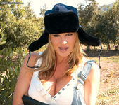 Easter Gathering - Kelly Madison 2
