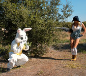 Easter Gathering - Kelly Madison 3