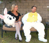 Easter Gathering - Kelly Madison 5