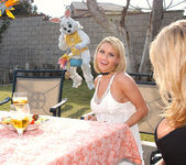 Easter Gathering - Kelly Madison 6