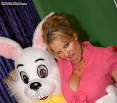 Easter Gathering - Kelly Madison 12