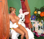 Easter Gathering - Kelly Madison 14