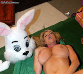 Easter Gathering - Kelly Madison 15