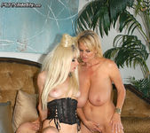 GooGoo For GaGa - Lexi Belle 13
