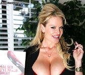The Book of BJ's - Kelly Madison 4