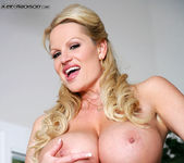 The Book of BJ's - Kelly Madison 12