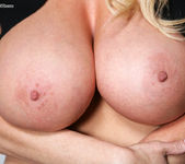 The Book of BJ's - Kelly Madison 15