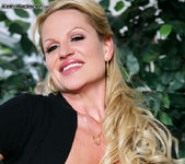 The Book of BJ's - Kelly Madison 16