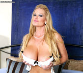 Tittytastic Titty Fuck - Kelly Madison 2