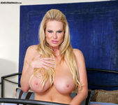 Tittytastic Titty Fuck - Kelly Madison 4