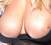 Boobies In Bedland - Kelly Madison 3