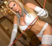 Panty Trickster - Kelly Madison 2