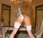 Panty Trickster - Kelly Madison 16